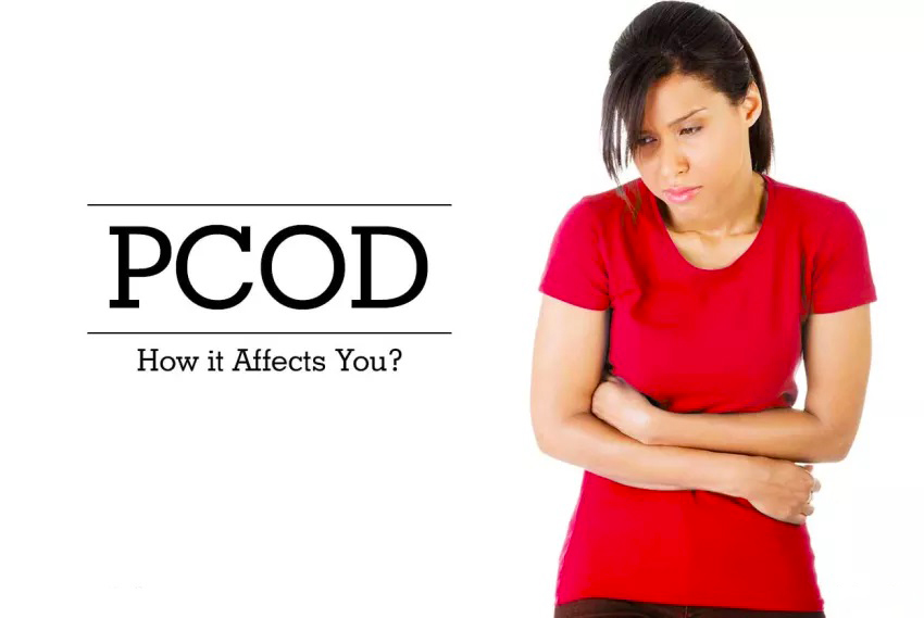 Polycystic Ovary Disorder-How it Affects You?: Consult with Dr.Jasmine Kaur Dahyia-IVF, Infertility & Test Tube Baby Specialist